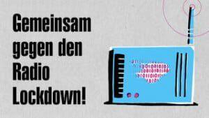 Radiolockdown 300×169