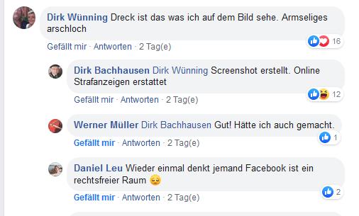 Dirk Wünning Köln
