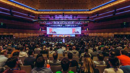 wearedevelopers world congress 2018  c  philipp lipiarski goodlifecrew 6684 a06e55f34e010620